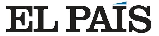 Resultado de imagen de logo el pais